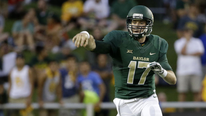 ncaaf-betting-baylor-2015
