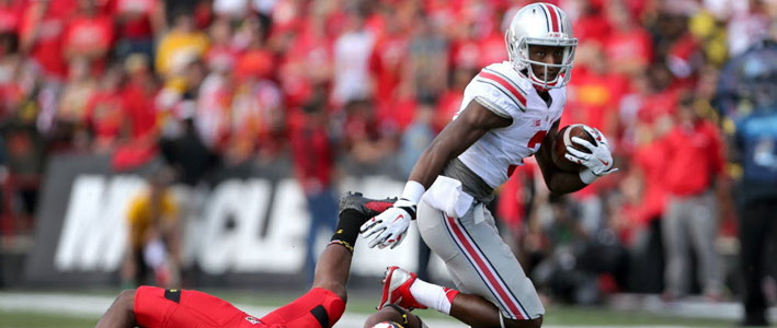betting college football covers com college football forum