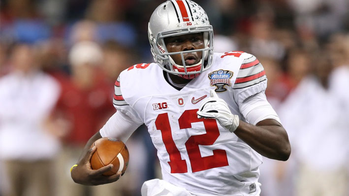 ncaaf-betting-buckeyes-2015