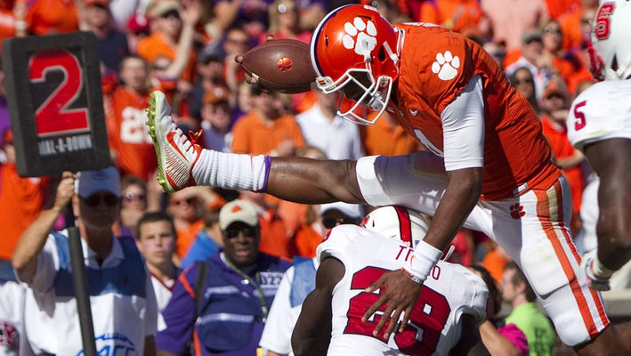 ncaaf--betting-clemson-2015