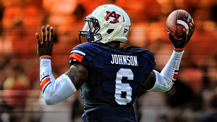 ncaaf-betting-johnson-2015