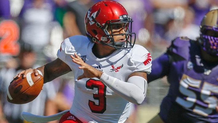 ncaaf-betting-vernon-adams-2015