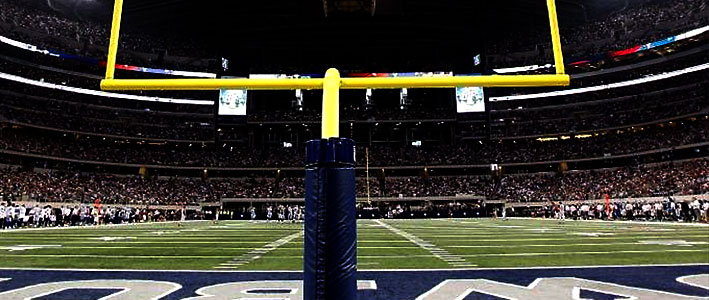 nfl extra point nfl betting help
