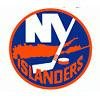 new-york-islanders