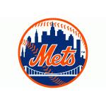 new-york-mets