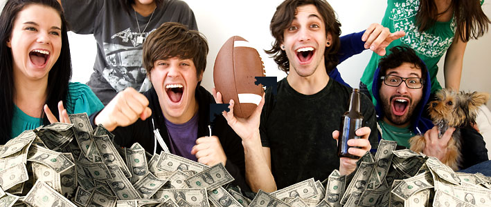 nfl-betting-ideas-for-parties