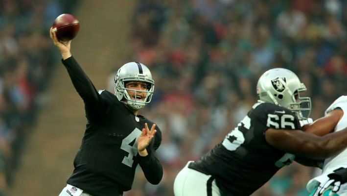 nfl-betting-oakland-2015