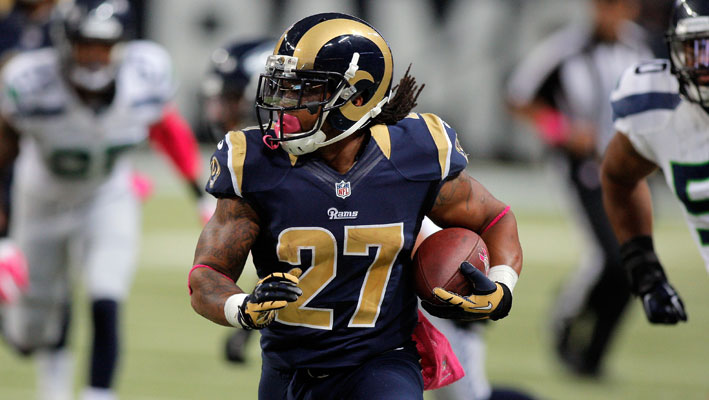 nfl-betting-rams-2015