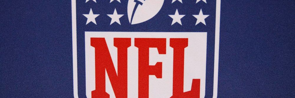 nfl news and rumors free nfl bets