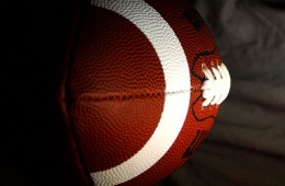 player props nfl sportsbetting ag reviews
