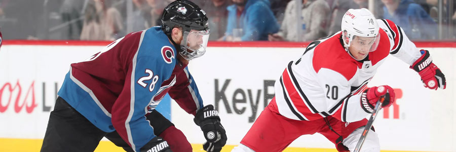 NHL Updates of the Week – Sep. 2nd Edition
