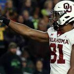 TCU vs Oklahoma 2019 College Football Week 13 Lines & Expert Analysis