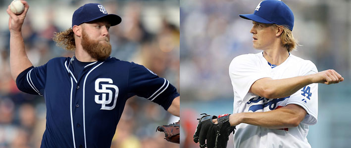 padres-dodgers-online-betting-odds