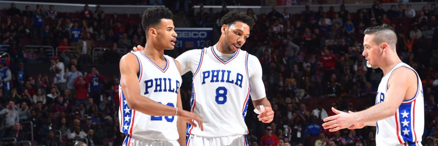 How to Bet Sixers at Magic NBA Lines & Game Prediction