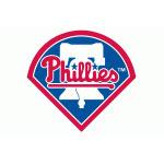 philadelphia-phillies-logo