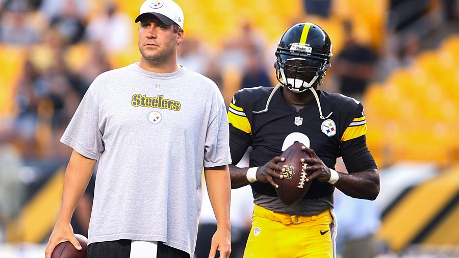 pittsburgh-steelers-vs-cleveland-browns-nfl-betting