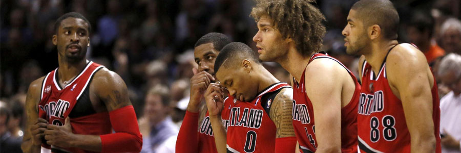 Best NBA Betting Picks & Predictions of the Week - January 29th Edition