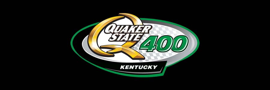 Quaker State 400 Odds, Preview