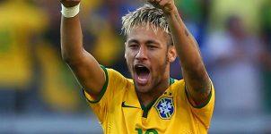 Rio 2016 Men's Soccer Semifinals Betting Picks