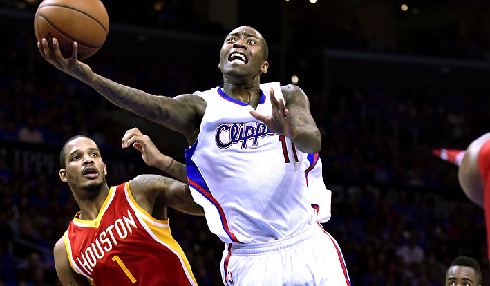 rockets-clippers-nba-odds