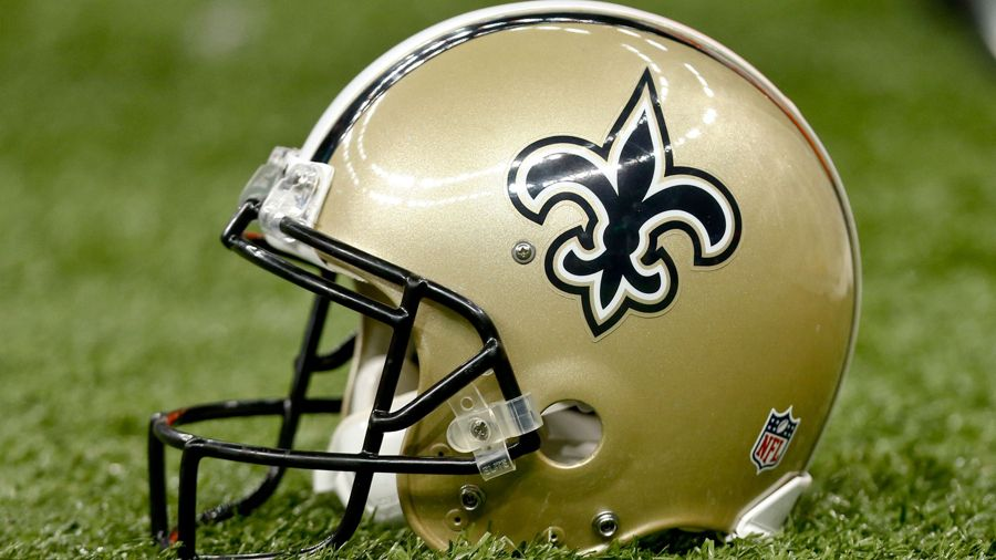 The Saints will square off against the Houston Texans.