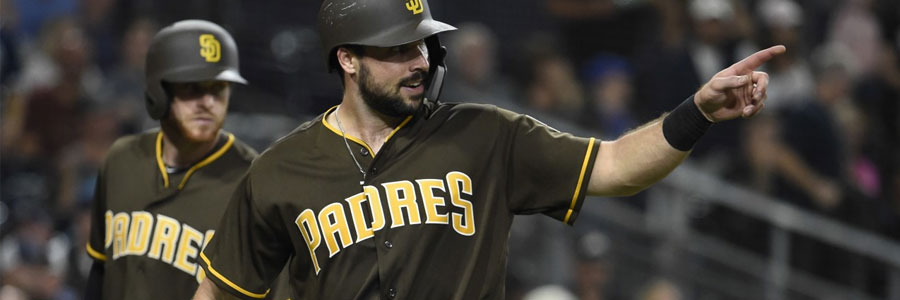 Pirates vs Padres is going to be a close one.