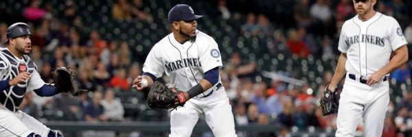 Are the Mariners a safe bet in the MLB odds for Game 3?
