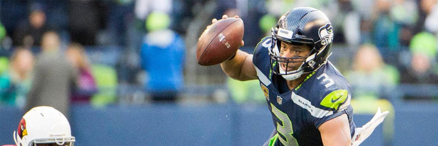 Are the Seahawks a safe bet for NFL Preseason Week 1?