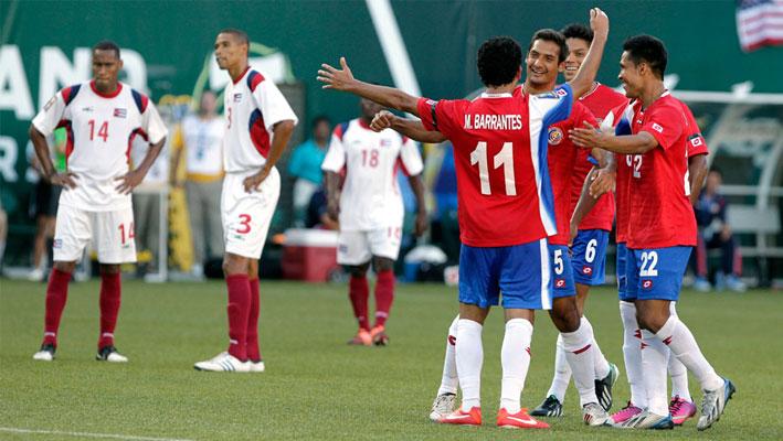 soccer-betting-costa-rica-2015