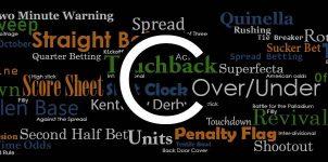 Sports Explained: Glossary C