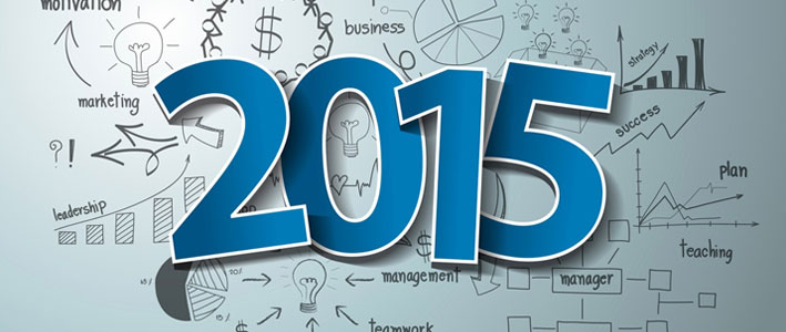 sports-betting-guide-trends-2015