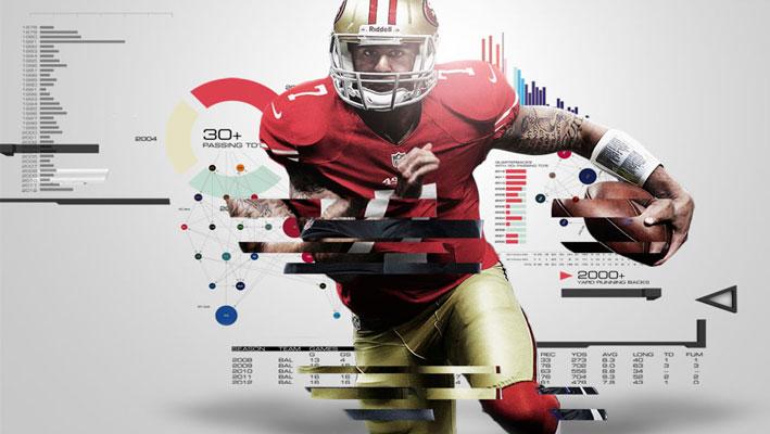 sportsa-betting-guide-nfl-stats.jpg