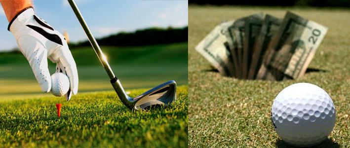 betting-guide-golf-picks
