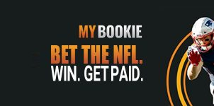 Winning Bet | Share your Experience