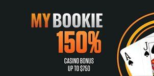 Online Casino | Write a Review