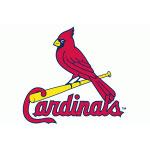 st-louis-cardinals-2015