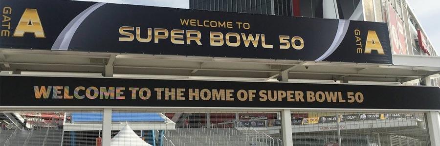 nfl super-bowl-50-betting-odds
