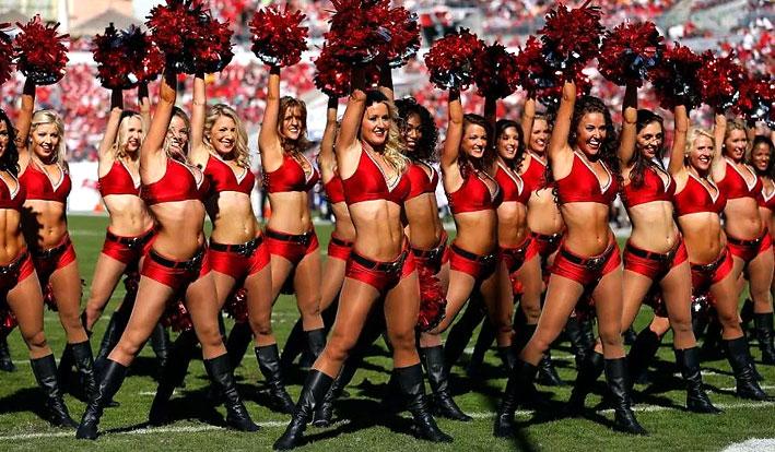 tampa-bay-buccaneers-cheerleaders-pic