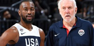 NBA Updates of the Week – August 20th Edition