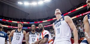 NBA Updates of the Week – September 9th Edition