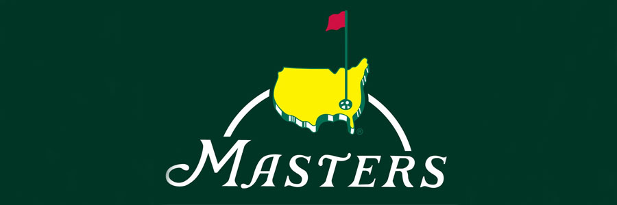 2019 Master Tournament Odds & Preview - Ultimate Betting Guide