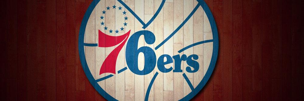 Philadelphia 76ers vs LA Lakers NBA Betting Odds Analysis