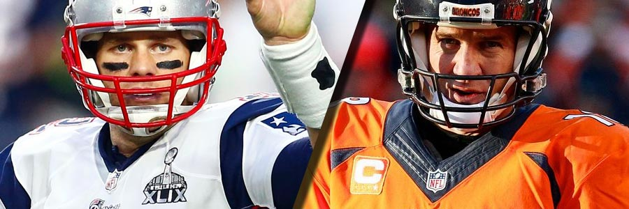 tom-brady-vs-peyton-manning-rivalry-afc-championship