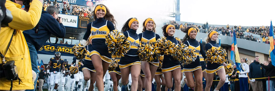 college football games this weekend college football divisions
