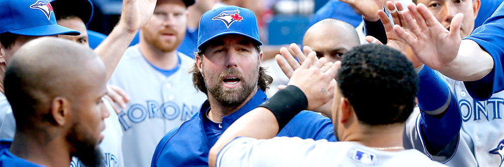 MLB Betting Preview Toronto Blue Jays at Texas Rangers ALDS Game 4