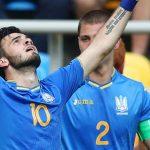 South Korea vs Ukraine 2019 FIFA U-20 World Cup Finals Odds & Pick