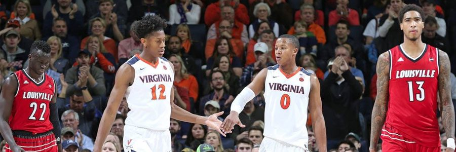 How to Bet Virginia at Miami College Basketball Odds & Game Info
