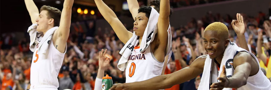 7 Must Have Tips to Mastering 2019 March Madness Betting