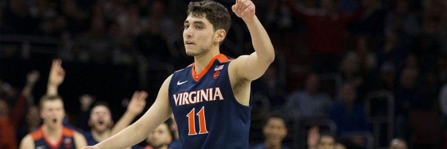 Duke at Virginia Spread, Free Pick & TV Info