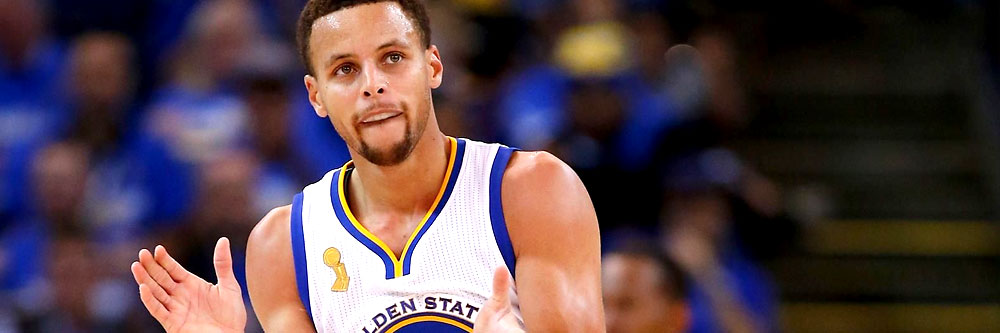 Los Angeles Clippers at Golden State Warriors NBA Lines Analysis